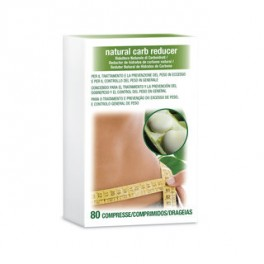 Reductor de Carbohidratos Natural  51g