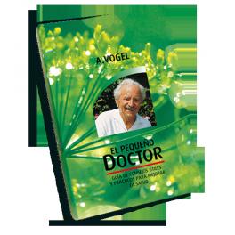 El pequeño Doctor - A. Vogel