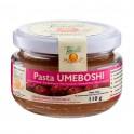 UMEBOSHI PASTA 110G -...