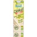 Bebida Espelta Natural ECO...