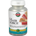 Hair Force 60 comp - KAL