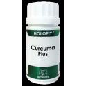 Holofit Cúrcuma Plus -...
