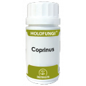 Holofungi Coprinus - Equisalud