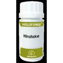 Holofungi Hiratake - Equisalud