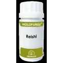 Holofungi Reishi - Equisalud
