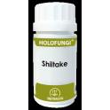 Holofungi Shiitake - Equisalud
