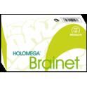 HoloMega Brainet - Equisalud