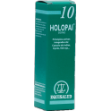 Holopai 10 - Equisalud