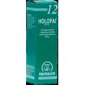 Holopai 12 - Equisalud