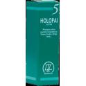 Holopai 5 - Equisalud