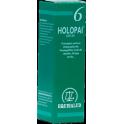 Holopai 6 - Equisalud