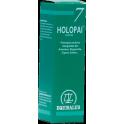 Holopai 7 - Equisalud