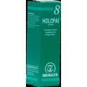 Holopai 8 - Equisalud