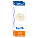 HoloRam® Equilife - Equisalud