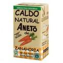 Caldo de Zanahorias Bio 1...