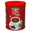 NaturGreen Cacao a la Taza...