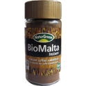 NaturGreen BioMalta Instant...