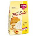 Mix Dolci - Mix C - Schär