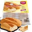 Mini Baguette - Schär