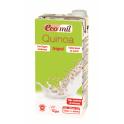 Bebida de quinoa agave Bio...