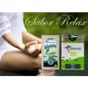 Pack Sabor Relax - Josenea -