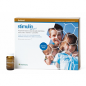 Stimulin Infantil