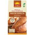 Mezcla de pan de Espelta -...