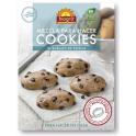 Mezcla para hacer Cookies -...