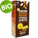CACAO INSTANTANEO 275 GR...
