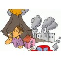 Detox de metales pesados,...