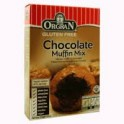 CHOCOLATE MUFFIN MIX, Mix...