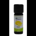 Aceite Esencial de Limón...