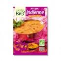 Sopa India con curry BIO 40...