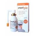 Propolactiv Spray - Herbora
