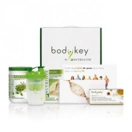 Kit bodykey™