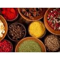 Naturopatía y nutrición...