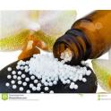 Homeopatía y Espagyria -...