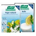 Fermentos yogur - A. Vogel
