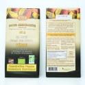Chocolate Amaranto 63% de...