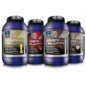 Whey cell evolution 1800 gr...
