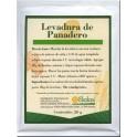 VITAM - Levadura de paradero 20 gr (VEGANO)