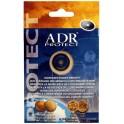 ADR 1 - Protect