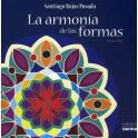 La Armonía de las Formas -...