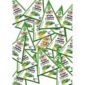Caja sirope de agave BIO en...