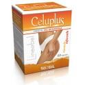 Tongil - Celuplus 60 caps