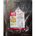 Dátiles con hueso Bio 250 g...