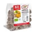 Higos secos Bio 250 g - El...
