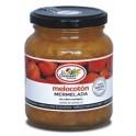 Mermelada Melocotón Bio 370...