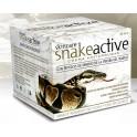 Snake Essence  (veneno de...