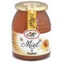 Miel Azahar 1 kg - El Granero